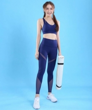 Gypsa sport wear (bra & pant)