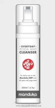 Manduka Mat Wash Everyday Cleanser (6.7oz)