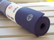 Manduka PROlite® Mat - Purple PL71
