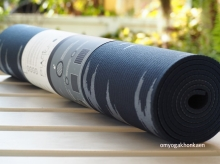 Manduka PROlite® Mat - MoonStone-Pattern PL71/LIMITED