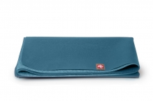 "Manduka eKO SuperLite® Travel Mat 68"" -delmara"