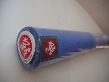 "Manduka eKO SuperLite® Travel Mat 68"" -insight"