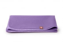 "Manduka eKO SuperLite® Travel Mat 68"" -dorea"