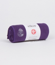 Manduka eQua Towel - Magic