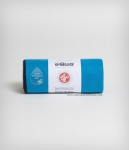 Manduka eQua Towel - Playa
