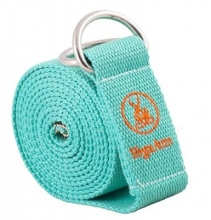 YogaAum AumStrap - Turquoise