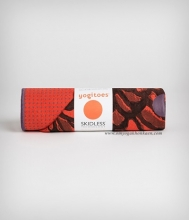 Yogitoes Limited Edition - Glide