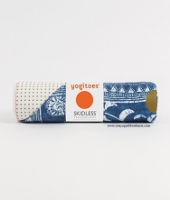 Yogitoes Limited Edition - Gejia