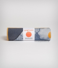 Yogitoes Limited Edition - Diffuse