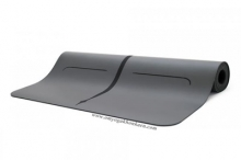 LIFORME EVOLVE MAT - GREY