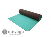 easyogamat Premium eco-care(yme-104-c2)