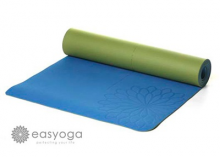easyogamat Premium eco-care(yme-104)