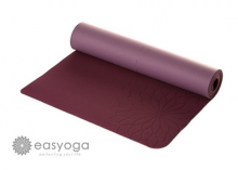 easyogamat Premium eco-care(yme-104-r5)