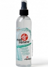 renew/travelspray soothing citrus(manduka)