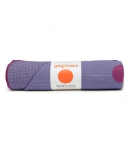 yogitoes heather lantana